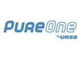 Теплозвукоизоляция PureOne от URSA