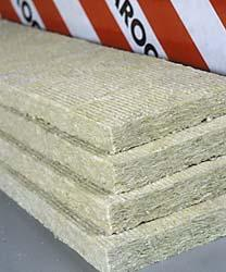 Универсальный теплоизоляционный материал PAROC eXtra