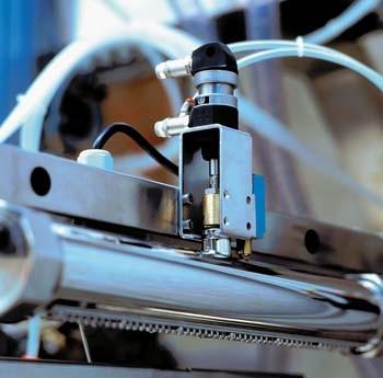 Клеевые системы Akzo Nobel Casco Adhesives