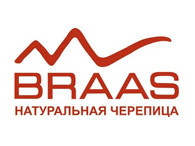 Черепица BRAAS
